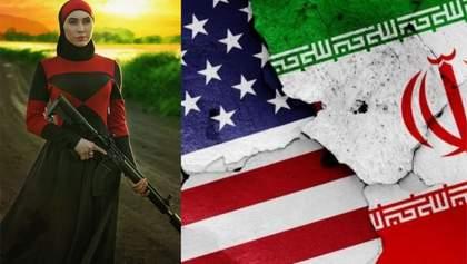 Головні новини 12 січня: затримані підозрювані у вбивстві Окуєвої, США протистоять Ірану