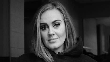 Фітнес-тренерка Адель розповіла секрет схуднення співачки