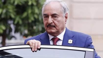 Перемирия не будет: за чей счет война в Ливии продолжается