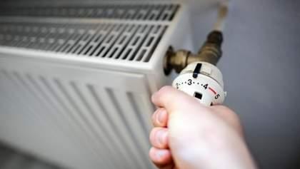 Жителі багатоповерхівок страждають від спеки в квартирах