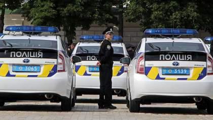Резонансне вбивство у Каховці: коли закінчаться звірства поліцейських