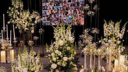 У Канаді вшанували пам'ять загиблих в авіакатастрофі МАУ в Ірані: фото та відео