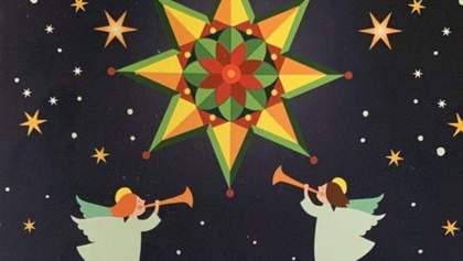 Посівалки на Старий Новий рік: добірка веселих віншувань