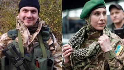 Немає сумнівів щодо слідства: Осмаєв прокоментував затримання підозрюваних у вбивстві Окуєвої