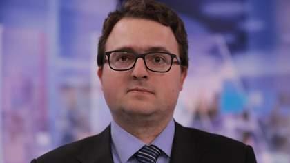 Севастополь должен сохранить особый статус до деоккупации, – представитель Зеленского