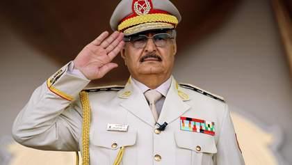 Российская пропаганда утрачивает силу: почему сорвалось ливийское перемирие