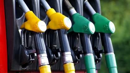 Прогноз цін на бензин у липні: на скільки зросте вартість пального