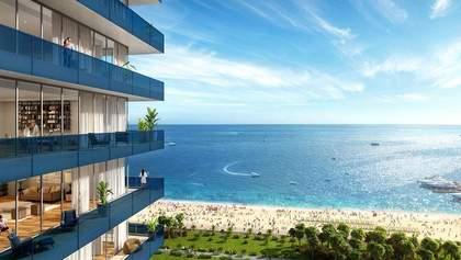 Умные инвестиции: как вложить и зарабатывать на недвижимости в Батуми