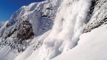 У Гімалаях 70 людей загинули внаслідок лавин: деталі