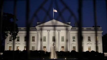 Вашингтон готує ще одну відповідь для Іраку, якщо США доведеться вивести війська