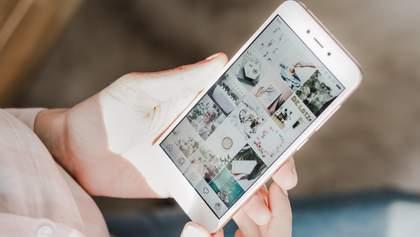 В Instagram появится возможность ставить истории на паузу: детали
