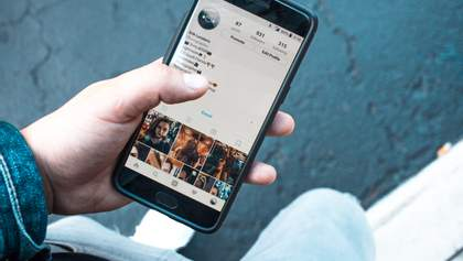 Дождались: Direct будет доступен в веб-версии Instagram
