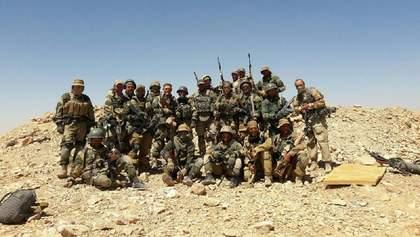 Фельдмаршал Хафтар послал Москву подальше, или Чьи интересы Россия отстаивает в Ливии