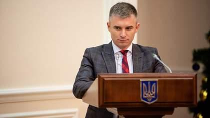 С какими вызовами и проблемами столкнется Новиков: объяснения Шабунина