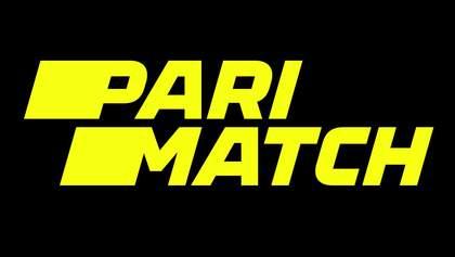 Parimatch приветствует решение Парламента по законодательному регулированию игорного бизнеса