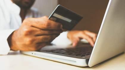 Деньги с карточек ФЛП можно будет использовать на личные нужды: решение НБУ