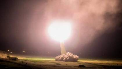 11 військових США постраждали через обстріл Ірану: Пентагон приховував ці дані