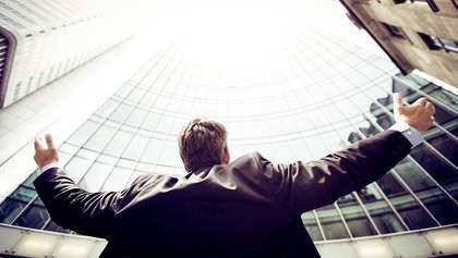 Дані НБУ: 69% компаній хочуть підвищувати зарплати працівникам протягом року