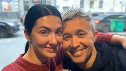 Жена Сергея Бабкина сменила имидж: как теперь выглядит актриса