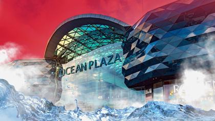 Затоплення ТРЦ Ocean Plaza: хто, скільки і кому заплатить – пояснює юрист