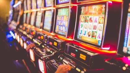 Закрытие нелегальных игорных заведений: есть ли в Украине подпольные казино