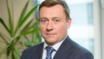 Ексадвокат Януковича Бабіков став заступником голови ДБР: що про нього відомо