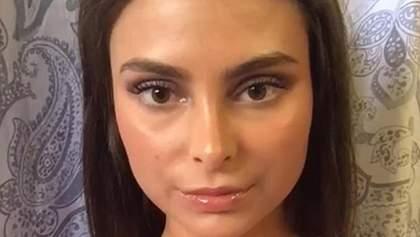 Украинка продала девственность за 1,2 миллиона евро: на что девушка потратит деньги