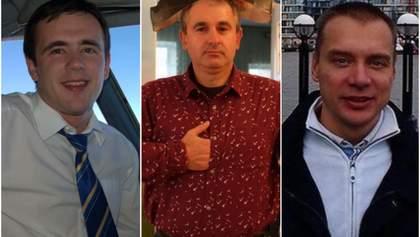 Веселі і дуже добрі, – працівники МАУ поділились щемливими спогадами про загиблих колег