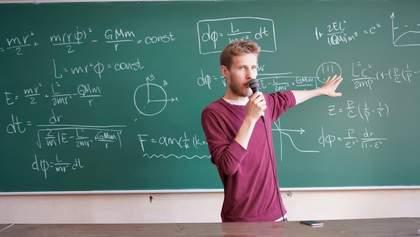 Учителя русскоязычных школ пройдут курсы для преподавания на украинском языке