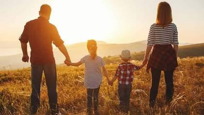 Рейтинг найкращих країн для сімей з дітьми: яке місце посіла Україна