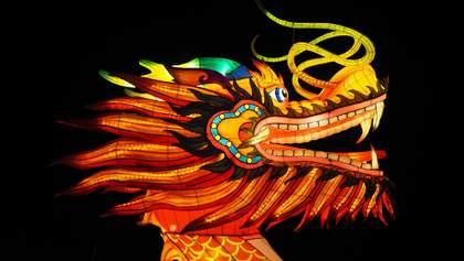 Китайський Новий рік 2020: дата і традиції свята