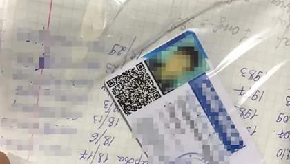 За 100 гривень до Ради: масові обшуки щодо підкупу виборців  провели на Луганщині