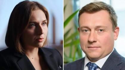 Головні новини 21 січня: незадоволена Новосад та нова посада ексадвоката Януковича Бабікова