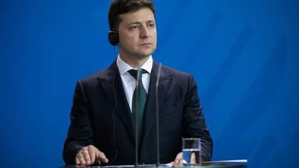 Зеленский выступил на форуме в Давосе: главные тезисы