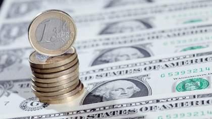 Зовнішній борг країни: що це таке і кому винні українці