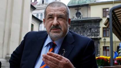 Марш гідності в окупований Крим: хто візьме участь у ході і коли вона відбудеться