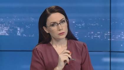 Випуск новин за 20:00: Справа проти Пашинського. Зарплати міністрів