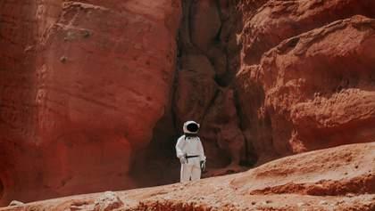 NASA пропонує обрати назву для майбутнього марсохода: як це зробити