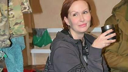 Справа Шеремета: суд залишив Юлію Кузьменко під вартою
