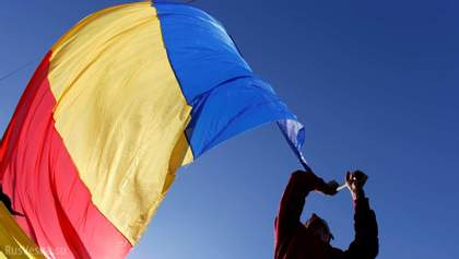 """Румыния возмутилась из-за слов Зеленского об """"оккупации Буковины"""" : что об этом известно"""