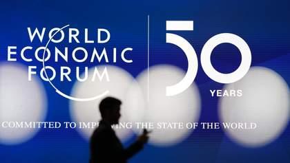 Украина редкая страна, где происходят серьезные реформы, – Financial Times