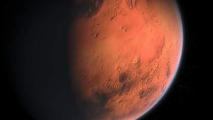 Китай збирається підкорити Марс: відомо коли запустять зонд