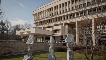 Болгарія видворила двох російських дипломатів через шпигунство: деталі інциденту