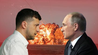 Обороноспособность Украины пострадает: Россия требует выплатить ей 2,5 миллиона долларов