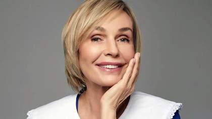 Радянська акторка Наталія Андрейченко зникла в Мексиці: представники зірки просять допомоги