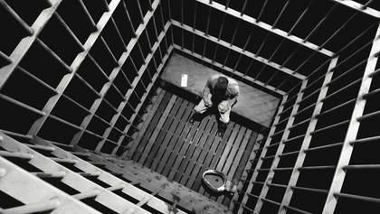 Двох росіян у Греції засудили до 395 років ув'язнення та 6 мільйонів євро штрафу: причина