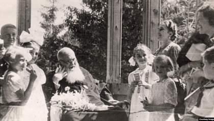 Андрей Шептицький: цікаві факти з біографії митрополита