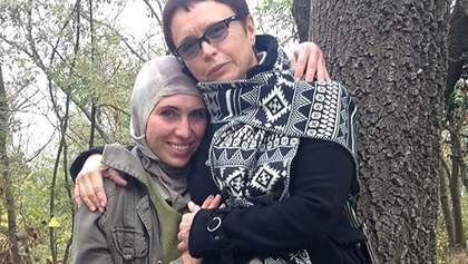 Правильно сделали, – мама Окуевой об обмене чеченца, который совершил покушение на ее дочь