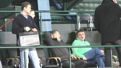 Ахметов придбав надрозкішну віллу у Франції: його сусідами стали Фірташ і Льовочкін