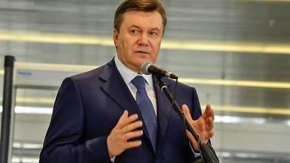 Суд взяв під варту заступника голови Міненерго часів Януковича